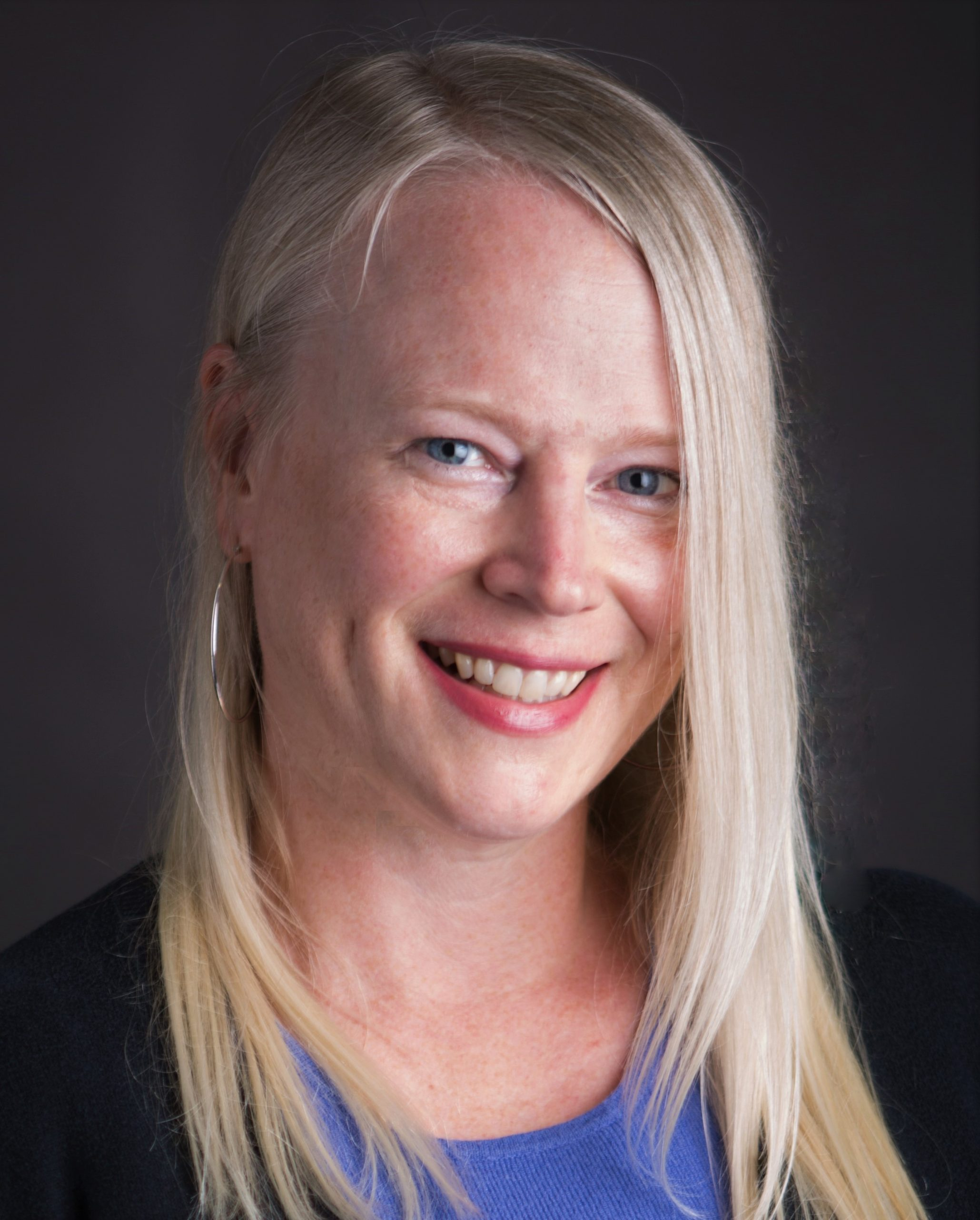 Elizabeth Sterbenz, M.A., LMFT